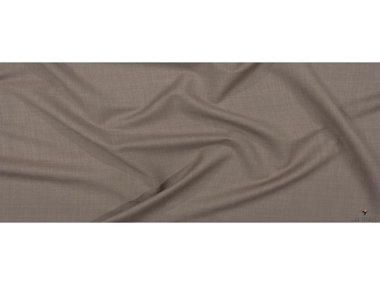 Tropical Fabric Taupe Grey Ermenegildo Zegna