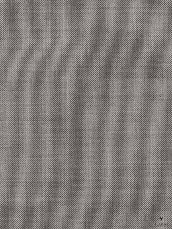 Connoisseur Fabric Grisaille Dust White Brown Guabello 1815