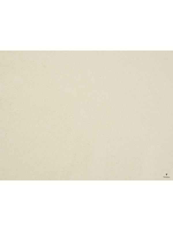 Microsuede Fabric Light Beige - MCL