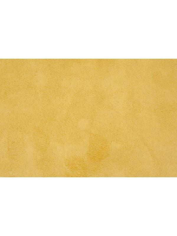 Microsuede Fabric Gold - MCL