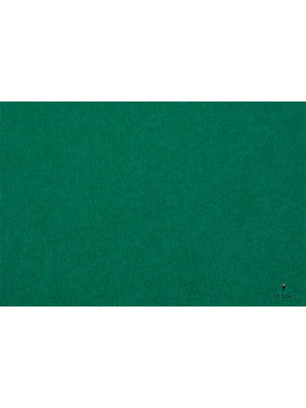 Playing Surface Cloth Poker Table Green