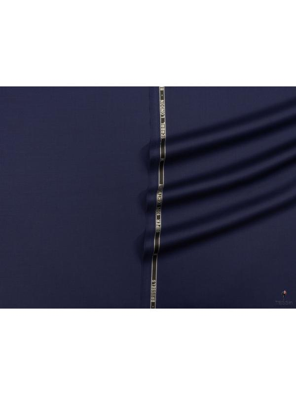 New Deluxe Prunelle Fabric Super 100's Scabal