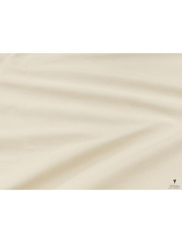 Outdoor Heavy Sailcloth Fabric Raw