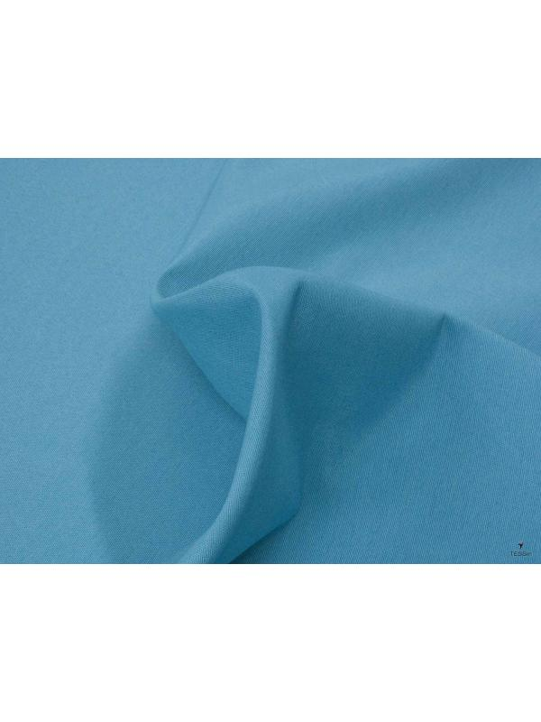 Sailcloth Fabric Turquoise