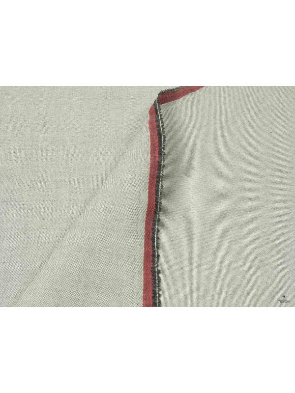 Camel Hair Wool Blend Fabric Wetted gr. 195 thk 0.42